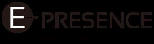 Epresence-logo