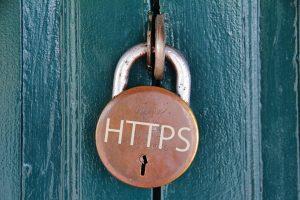 HTTPSが必要な理由