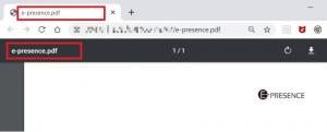 PDFブラウザ表示例